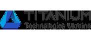 Titanium Technologies Ukraine