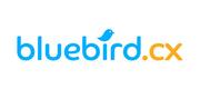 bluebird.cx