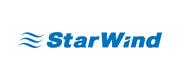 StarWind®