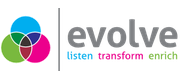 EVOLVE Dev