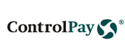 ControlPay B.V