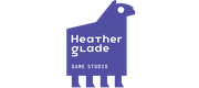 Heatherglade Ltd