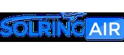 Solring Holdings Ltd