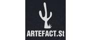 ARTEFACT.St