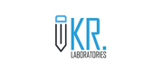 KR. Laboratories