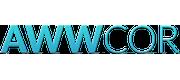 YAPS, LLC dba awwcor.com