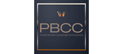 Premier Business Consulting&Communications
