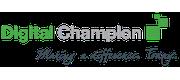 Digital Champion Ukraine