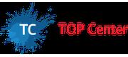 TopCenter