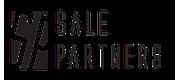 Sale-Partners