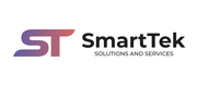 Smart Tek Solutions and Services