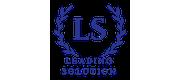Leаdіng SoIuton LLC.