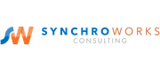 Synchroworks Consulting