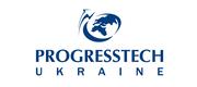 Прогрестех-Україна