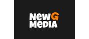 NewGMedia