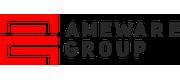 Ameware Group