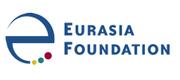 Eurasia Foundation