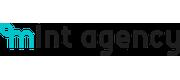 Mint-Agency