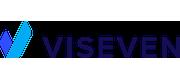 Viseven Group