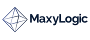 MaxyLogic - Solid Mobile Development