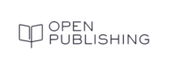 Open Publishing