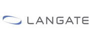 Langate Software