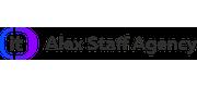 Alex Staff Agency