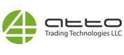 Atto Trading Technologies LLC