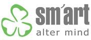 Smart-made