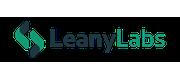 LeanyLabs