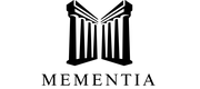 Mementia