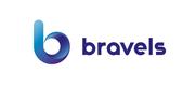 Bravels