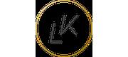 Livekick