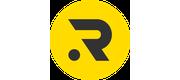RIVO AGENCY