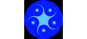 D-Star Lab Ltd