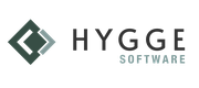 Hygge Software