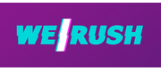 WeRush