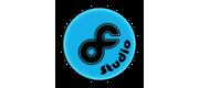 DF-Studio