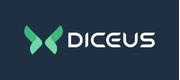DICEUS