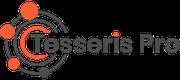 Tesseris Pro LLC