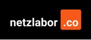 netzlabor coding GmbH