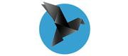 Blackbird Lab