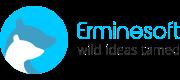 Erminesoft LLC