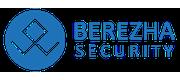 Berezha Security