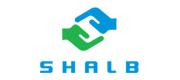 SHALB