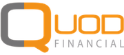 Quod Financial Ukraine