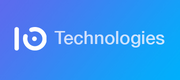 IO Technologies