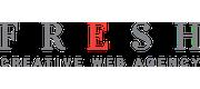 Creative Web Agency FRESH