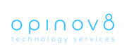 Opinov8 Technology Services