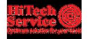 HiTech Service